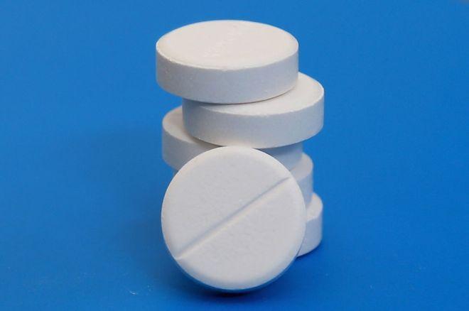 Paran distribución de ranitidina por alerta de sustancia cancerígena