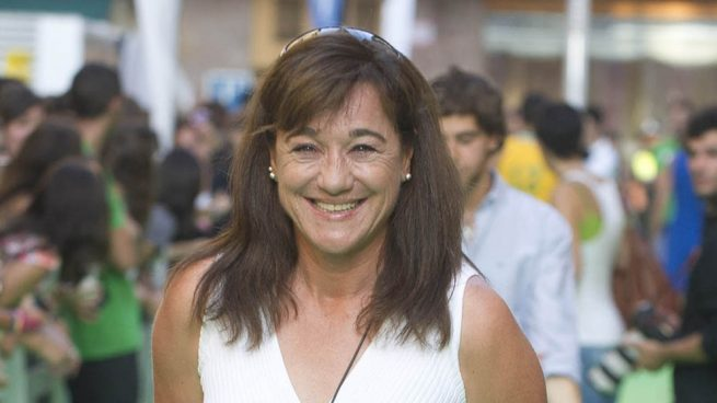 Hallado el cadáver de Blanca Fernández Ochoa en la sierra de Guadarrama después de 11 días desaparecida