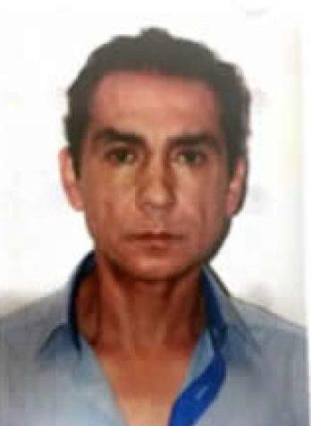 José Luis Abarca permanecerá en prisión por asesinato: Encinas
