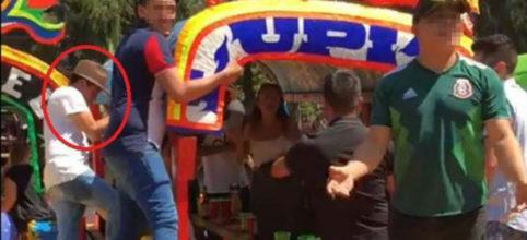 Alcaldía de Xochimilco restringe consumo de alcohol en trajineras tras muerte de joven