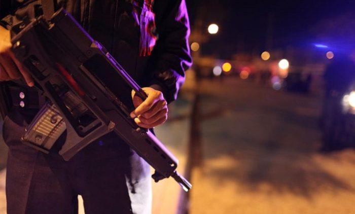 El drama de las ejecuciones extrajudiciales que pone en aprietos a la cúpula policial en Tamaulipas