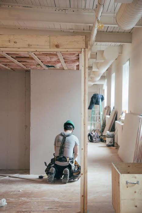 Lo que tienes que saber si vas a remodelar tu casa