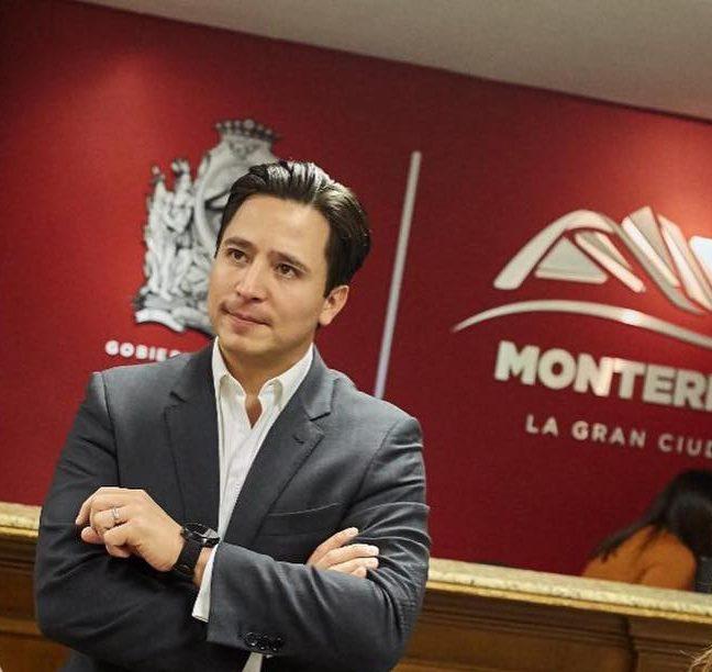 """Aprueba congreso de Nuevo León """"Ley del cambio Climático"""" Propuesta por Lic. Meme Cavazos"""