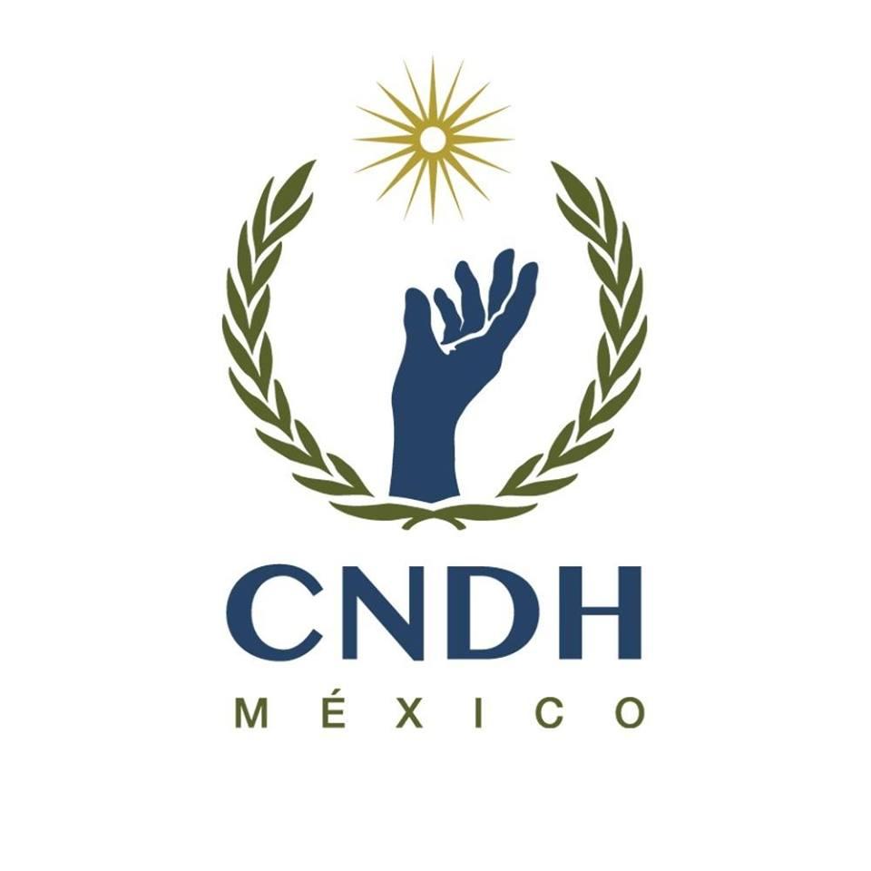 Dan a conocer lista de candidatos para presidir la CNDH