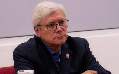Tribunal Electoral valida elección de Jaime Bonilla como gobernador de Baja California por dos años
