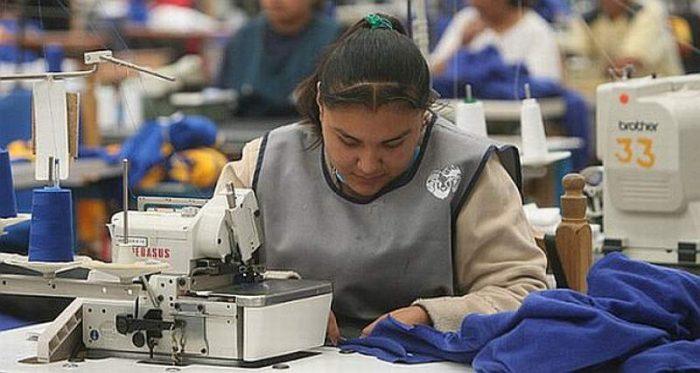 La economía mexicana se sume en la incertidumbre tras caer en el tercer trimestre