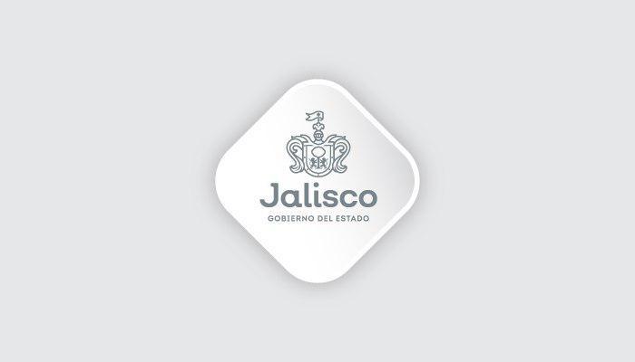 COMUNICADO DEL GOBIERNO DE JALISCO