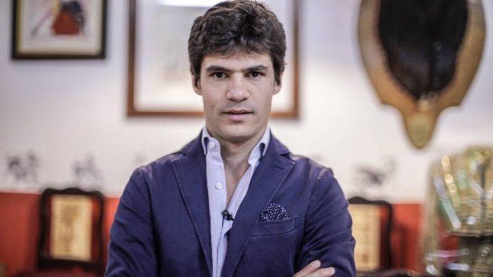 La revelación del toreo español llega por primera vez a México