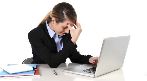 Aumenta retiro de AFORES por desempleo