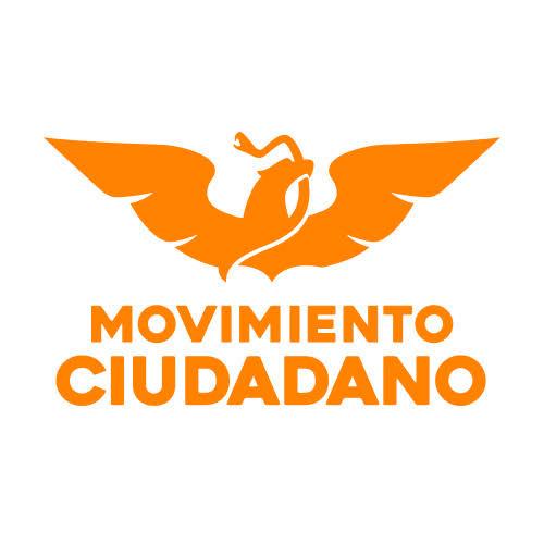 Presentan denuncia contra López-Gatell por negligencia en pandemia de Covid-19