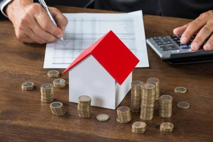 Familiares y parejas en unión libre podrán juntar sus créditos Infonavit