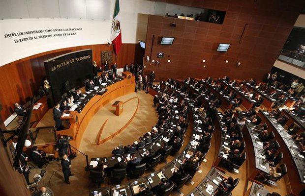 Senado aprueba la desaparición del Seguro Popular y creación del Insabi