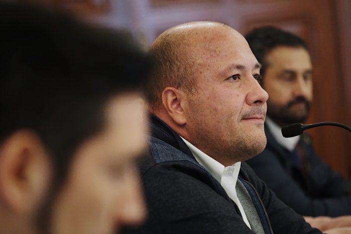 """GOBIERNO DE JALISCO RECHAZA CONSTRUCCIÓN DE TERMOELÉCTRICA """"LA CHARRERÍA"""" EN JUANACATLÁN"""
