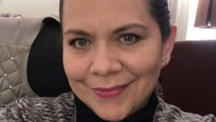 Matan a Ana Isabel; denunció ataque antes de desaparecer