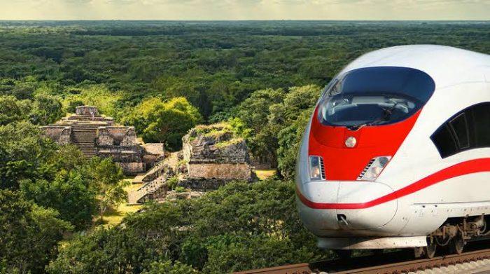 Cambio de planes: Gobierno financiará 70% y no 10% del Tren Maya