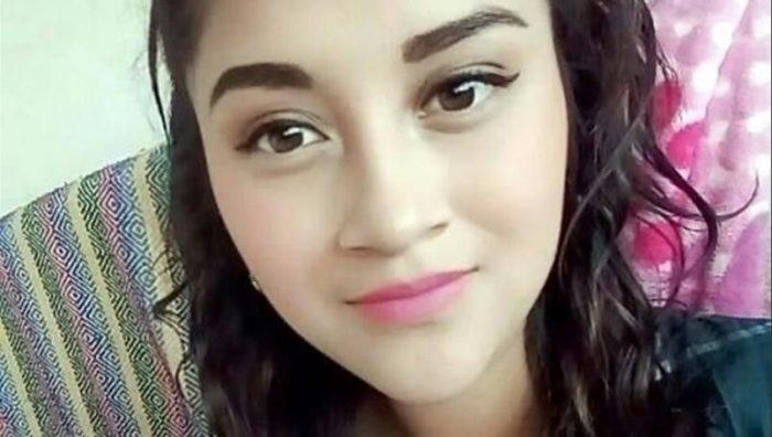 El triple feminicidio en Naucalpan
