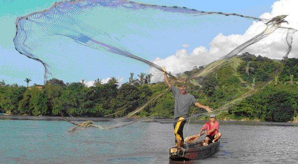 Los pescadores artesanales que frenaron el expolio de los mares