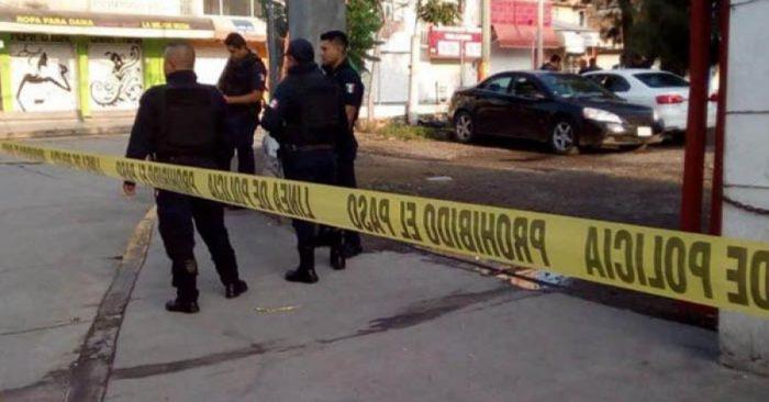 Asesinan a 29 personas durante el fin de semana en Guanajuato