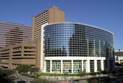 Nace Nieto de AMLO en prestigioso hospital privado de Houston