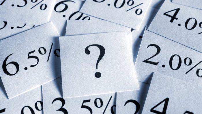 'Y otro, otro, otro, otro y otro': quinto recorte consecutivo del Banxico a la tasa de interés