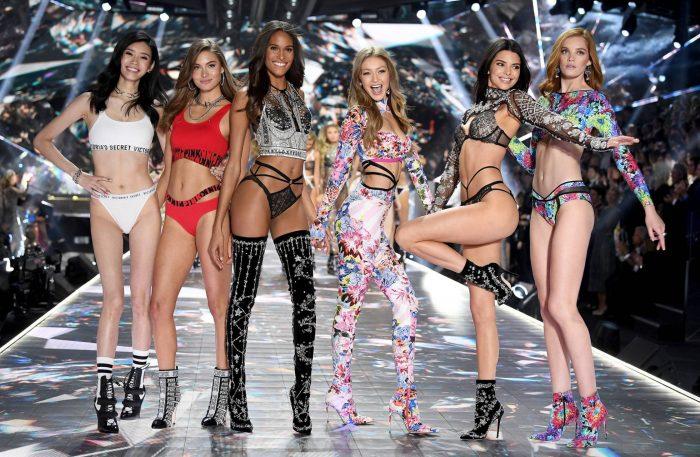 La venta de Victoria's Secret marca el fin de una época para la marca