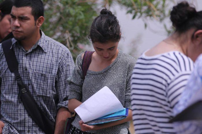 Invita Municipio a curso para exámenes de admisión a educación media y superior