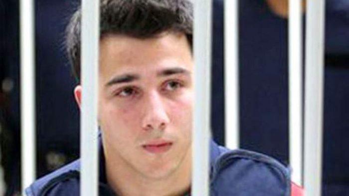 Reabrirán caso de Diego Santoy (El asesino de cumbres )14 años después