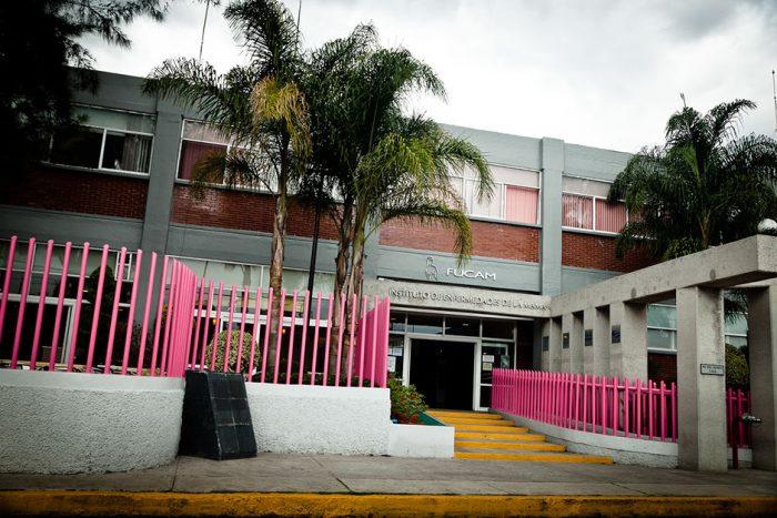 Fucam dejará de dar tratamientos gratis contra cáncer de mama