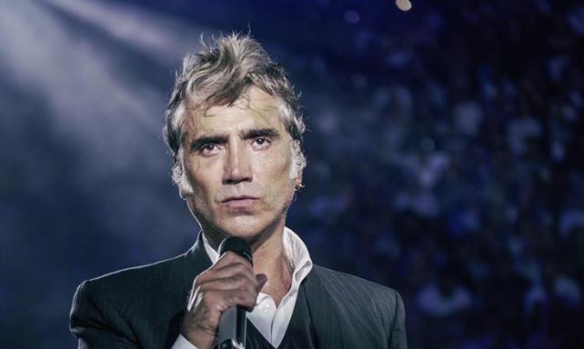 Alejandro Fernández dejará de cantar 'Mátalas' durante conciertos