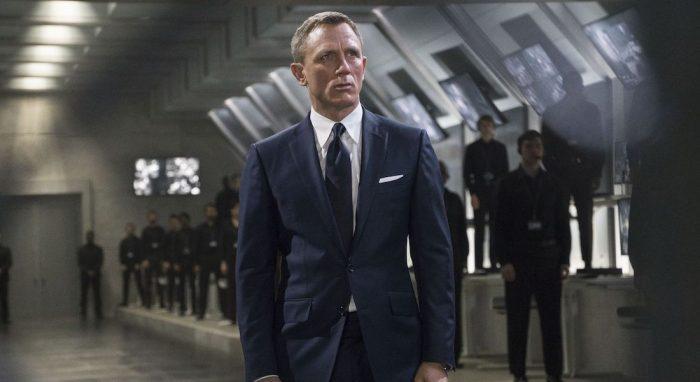 Daniel Craig, el adiós del Bond que nunca quiso serlo