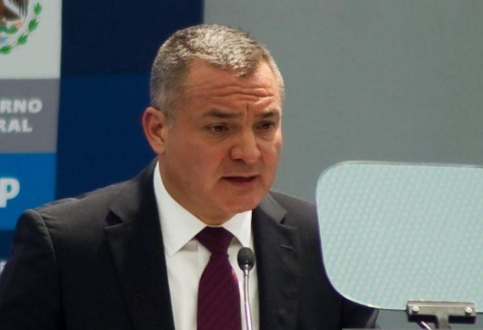 Juez de EU rechaza nueva solicitud de libertad bajo fianza de Genaro García Luna