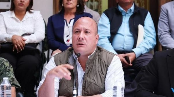 Alista Gobierno del Estado  de Jalisco apoyos para micros y pequeñas empresas