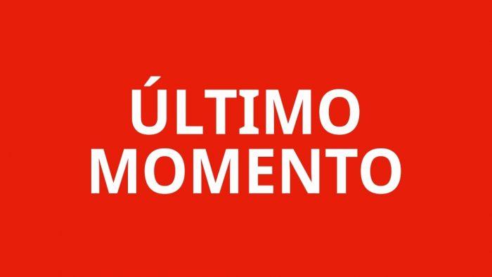 #Último momento:  España anuncia cierre de sus fronteras