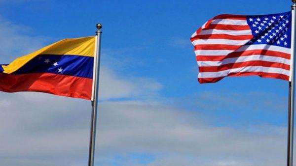 EU cambia de estrategia: pide a Maduro y a Guaidó que se retiren y permitan elecciones en Venezuela