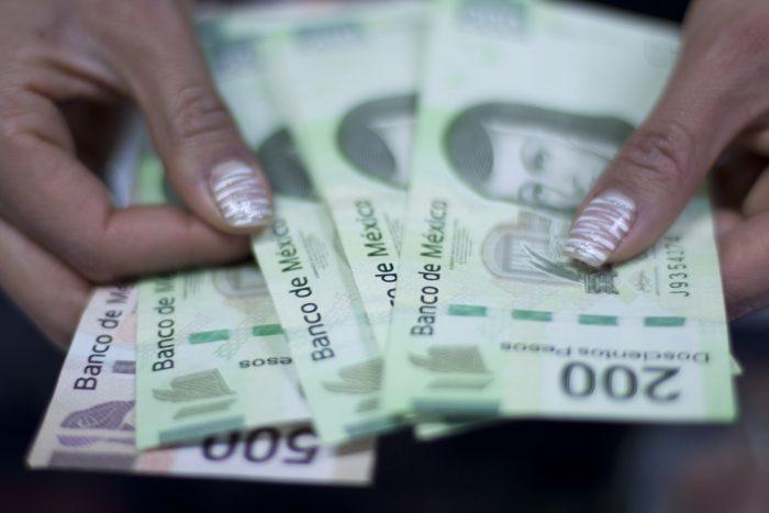 Coparmex propone 'acuerdo solidario' tripartita para el pago de salarios en abril por COVID-19