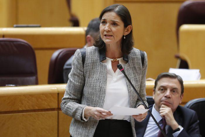 España lidera una iniciativa europea para lanzar un plan de recuperación para el sector turístico