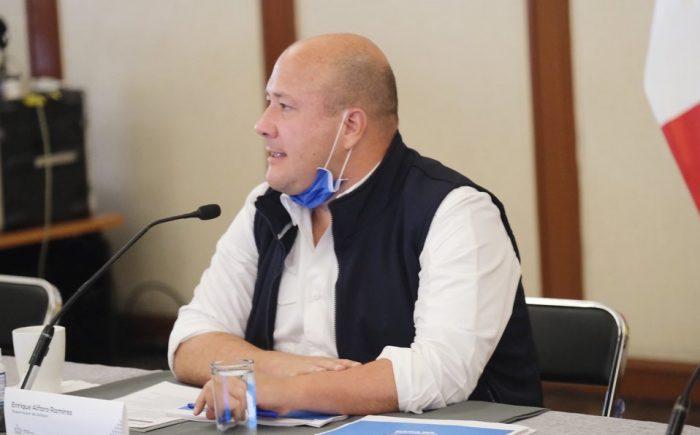 ANUNCIA GOBERNADOR DE JALISCO  200 MDP MÁS PARA APOYO A AUTOEMPLEO; ALCANZA JALISCO 2 MIL MDP EN PROGRAMAS ECONÓMICOS ANTE CONTINGENCIA