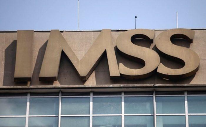 Ofrece IMSS a empresas diferir pago de cuotas patronales hasta por 48 meses