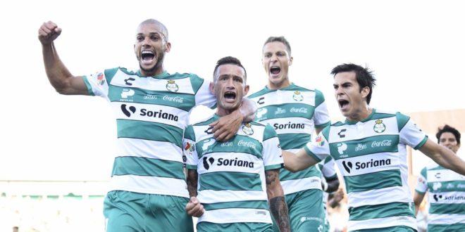 Jugador de Santos habría realizado fiesta previo a casos positivos de Covid-19