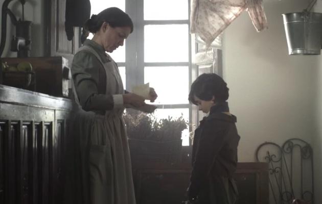 'Edison, hijo de Nancy', una historia que recordar para el Día de la Madre