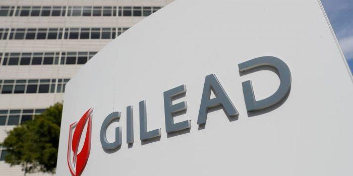 La farmacéutica Gilead quiere producir remdesivir en Europa y Asia