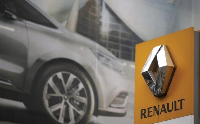 """Renault """"podría desaparecer"""" y Nissan despedir a más de 20.000 empleados en Europa"""