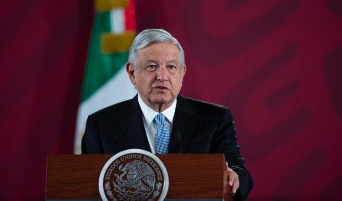 Temporales y precarios: así serán los dos millones de empleos que ha prometido López Obrador