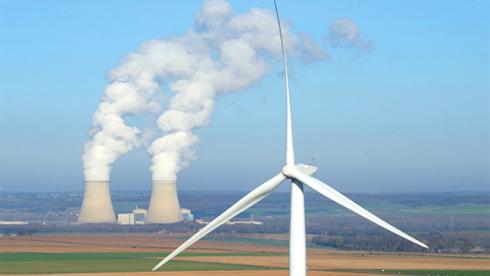 La nueva política energética es negativa para la inversión privada : IMEF
