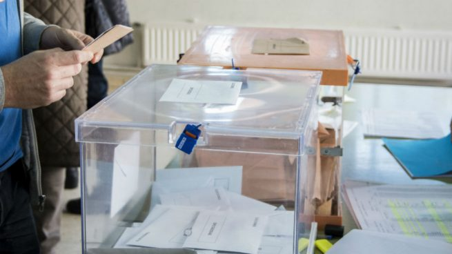 El dilema de qué hacer con las elecciones en tiempos de la covid-19