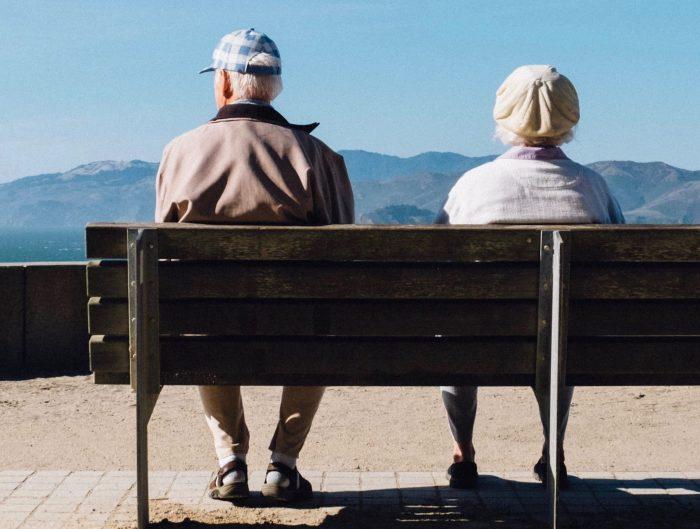 76% de los trabajadores no recibirán una pensión en el SAR y esta es la causa