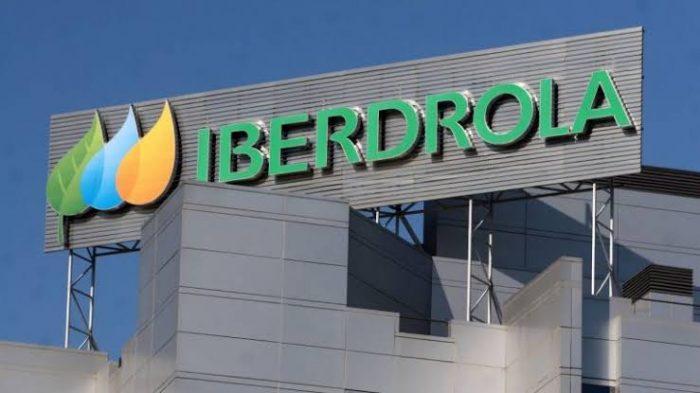 Iberdrola cancela proyecto millonario, se esfuma otra inversión en México