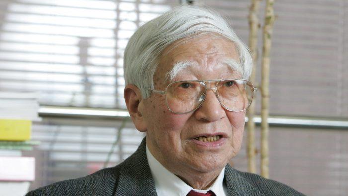 MUERE EL MÉDICO JAPONÉS QUE DESCUBRIÓ LA ENFERMEDAD DE KAWASAKI