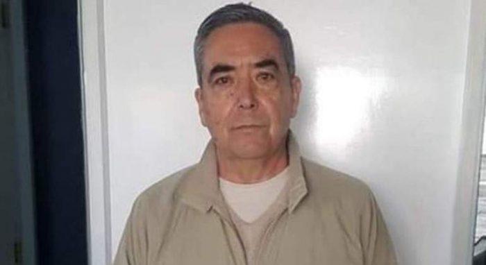 Exgobernador de Coahuila se declara culpable de lavado de dinero en Estados Unidos