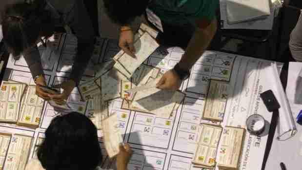 Elección de Diputados, una decisión importante